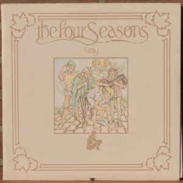 The Four Seasons – The...