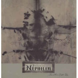 Fields Of The Nephilim –...