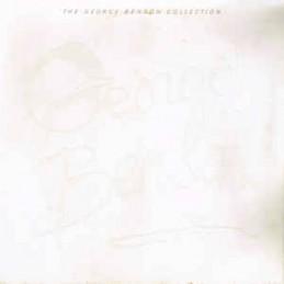 George Benson – The George...
