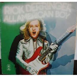 Rick Derringer – All...