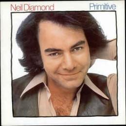 Neil Diamond – Primitive
