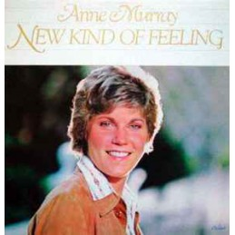 Anne Murray – New Kind Of...