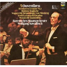 Richard Wagner, Giuseppe...