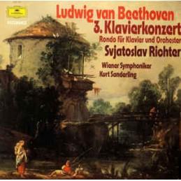 Ludwig van Beethoven –...