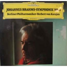 Johannes Brahms – Berliner...