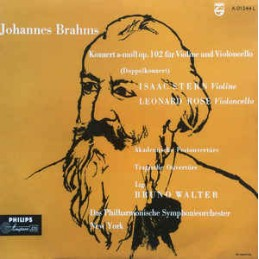 Bach - Corul Și Orchestra...