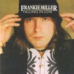 Frankie Miller – Falling...