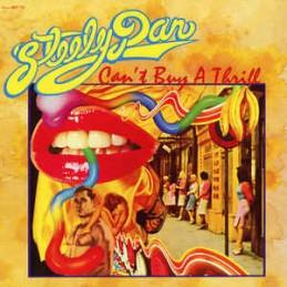 Steely Dan – Can't Buy A...