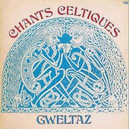 Gweltaz – Chants Celtiques