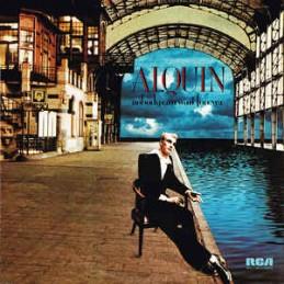 Alquin – Nobody Can Wait...