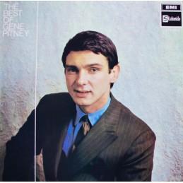 Gene Pitney – The Best Of Gene Pitney
