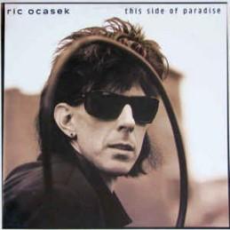 Ric Ocasek – This Side Of...