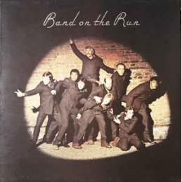 Paul McCartney And Wings –...