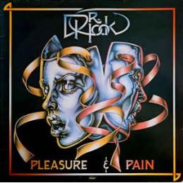Dr. Hook – Pleasure & Pain