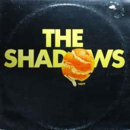 The Shadows – Tasty