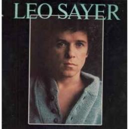 Leo Sayer – Leo Sayer