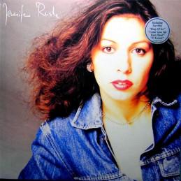 Jennifer Rush – Jennifer Rush