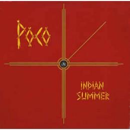 Poco – Indian Summer