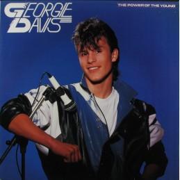 Georgie Davis – The Power...