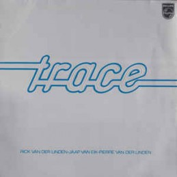 Trace – Trace