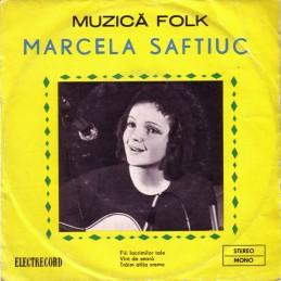 Marcela Saftiuc – Fiii...
