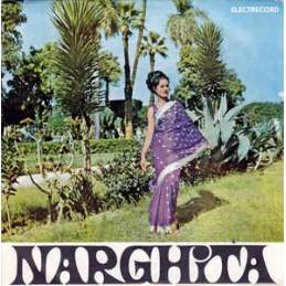 Narghita – Melodii Din...