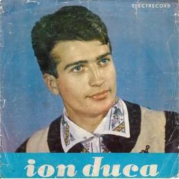 Ion Duca – Ion Duca