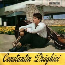 Constantin Drăghici –...