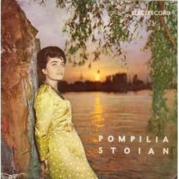Pompilia Stoian – Pompilia...