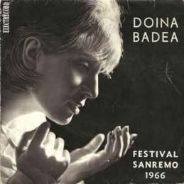Doina Badea – Festival...