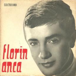 Florin Anca – Florin Anca