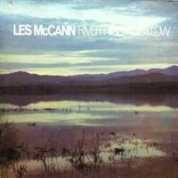 Les McCann – River High,...