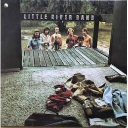 Little River Band – Little...