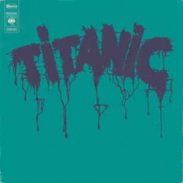 Titanic – Titanic