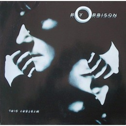 Roy Orbison – Mystery Girl