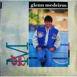 Glenn Medeiros – Glenn...
