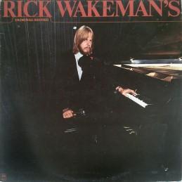 Rick Wakeman – Rick...