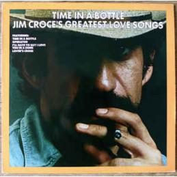 Jim Croce – Time In A...