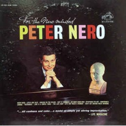 Peter Nero – For The...