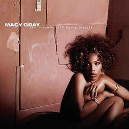 Macy Gray – The Trouble...