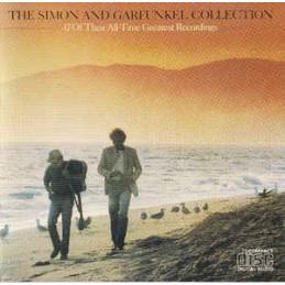 Simon & Garfunkel – The...