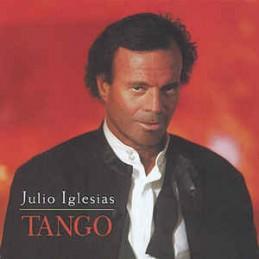Julio Iglesias – Tango