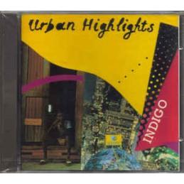 Various – Urban Highlights