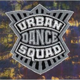 Urban Dance Squad – Mental...