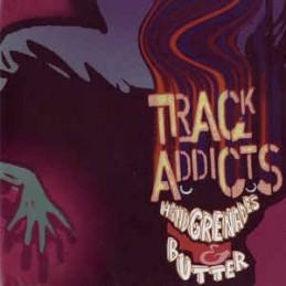 Track Addicts –...