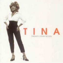 Tina – Twenty Four Seven