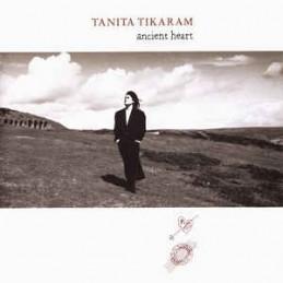 Tanita Tikaram – Ancient...