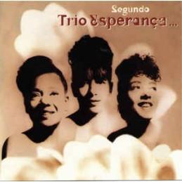 Trio Esperança – Segundo