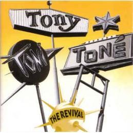 Tony! Toni! Toné! – The...
