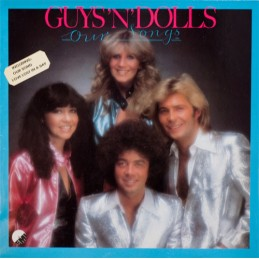 Guys 'n' Dolls – Our Songs
